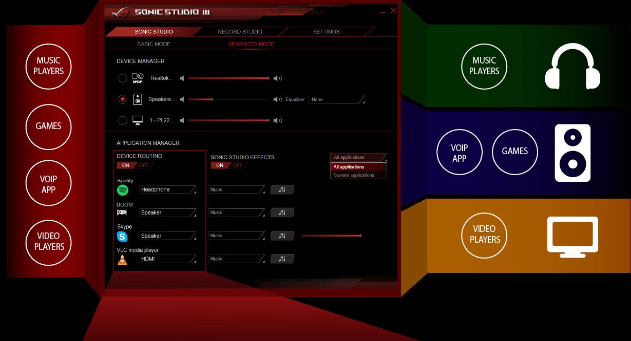 ROG STRIX Z270F GAMING | Motherboards | ASUS Global