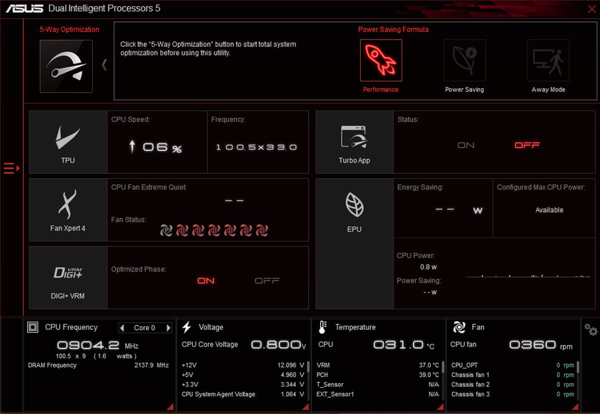 ROG STRIX Z270F GAMING | Motherboards | ASUS USA