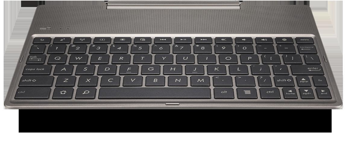 ASUS ZenPad 10 Mobile Dock (Z300 Series DK01