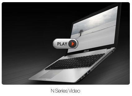 ASUS N56DP Intel WLAN Driver for Mac