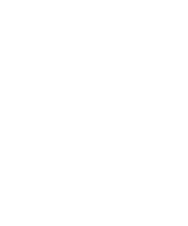 RT-AC85P delivers superfast gigabit wireless-AC speeds that's 3 times faster than standard wireless-N