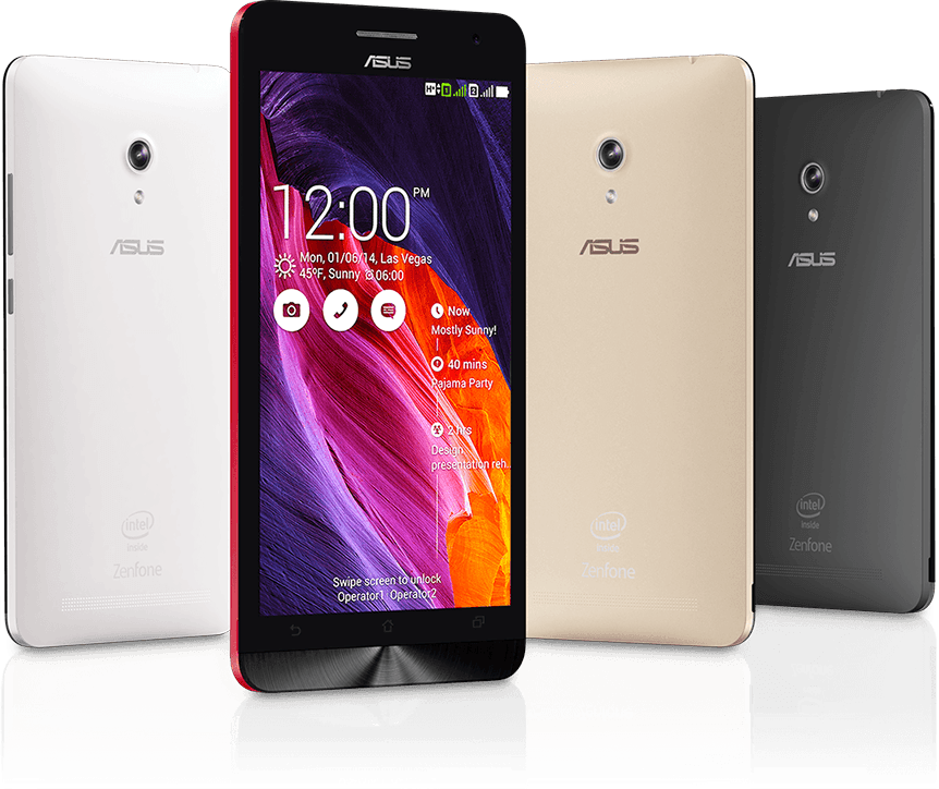 zenfone 6 a600cg phone asus global. Black Bedroom Furniture Sets. Home Design Ideas