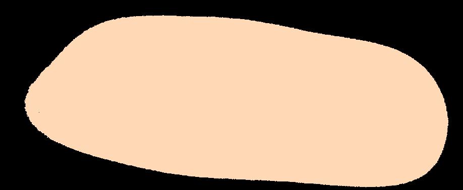 Zenfone Glow