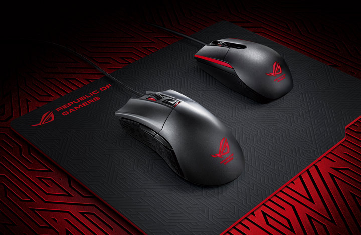 Image result for ROG Whetstone Mouse Pad