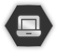 2 icon L1