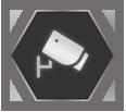 2 icon L2