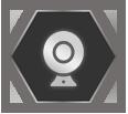 2 icon L3