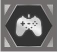 2 icon L4