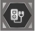 2 icon L6