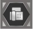 2 icon R1