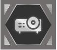 2 icon R2