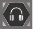 2 icon R5