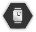 2 icon R6