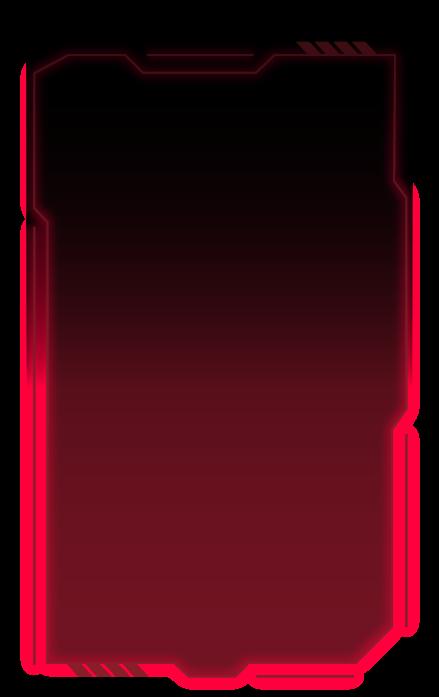 3 phone UI
