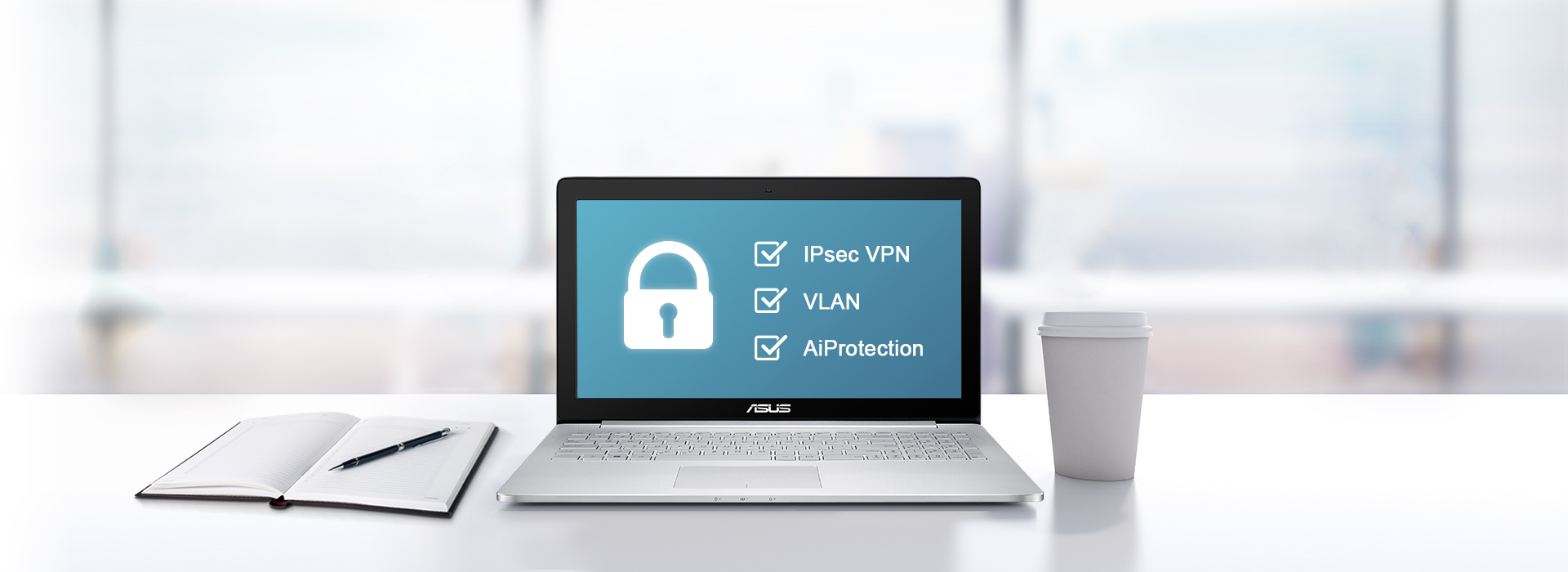 https://dlcdnimgs.asus.com/websites/global/products/pqFNCkhyZCKTlIlU/img/Security.jpg