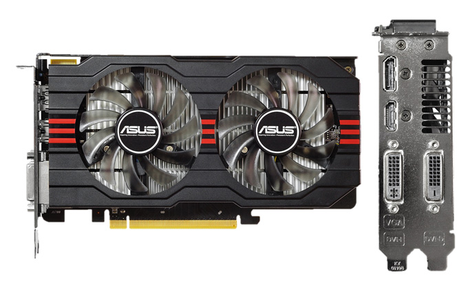 ASUS AMD RADEON R7 250X R7250X-2GD5 DRIVER FOR WINDOWS 7