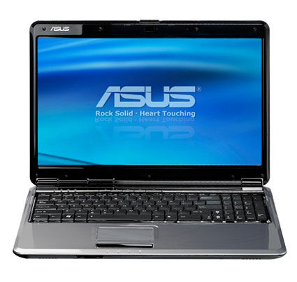 ASUS N73SV NOTEBOOK SMARTLOGON DRIVERS FOR WINDOWS