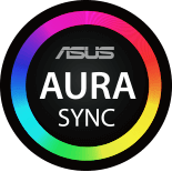 icon-aura-lighting.png