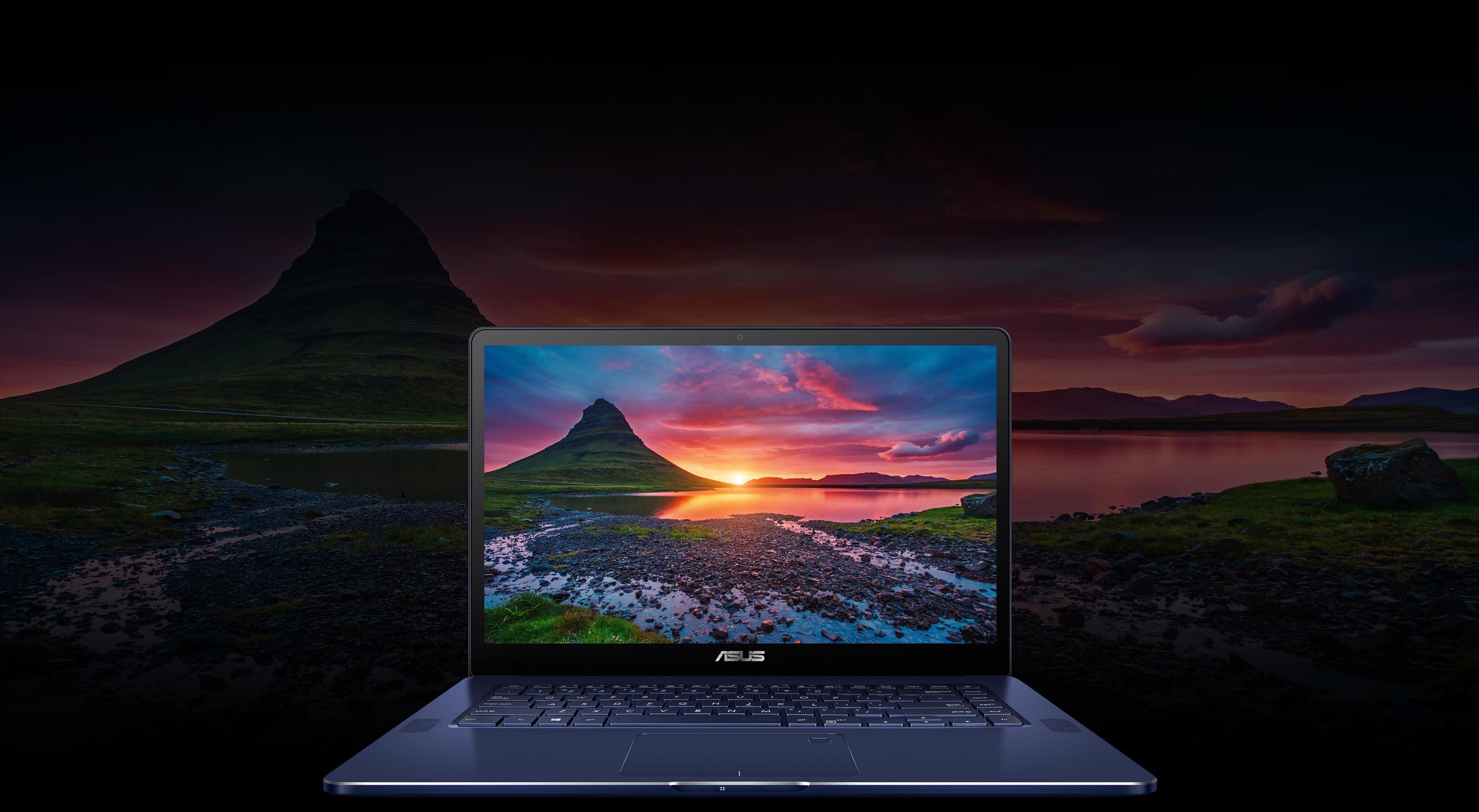 ZenBook_Pro_UX550_01