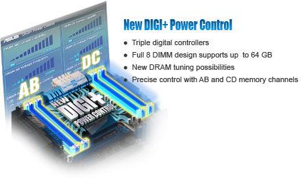 Asus P9X79 Intel LAN Windows 8