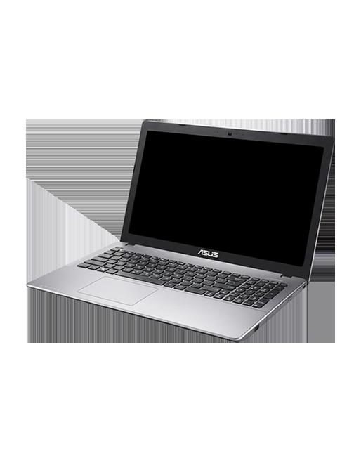 ASUS X550LB 64 Bit