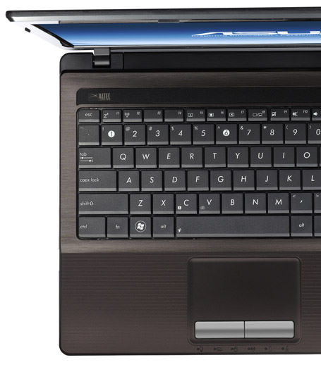 ASUS K35U WINDOWS 10 DRIVER