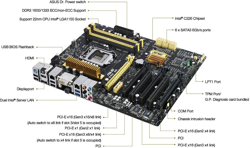 ASUS Z87-WS ASMedia SATA Windows 7 64-BIT