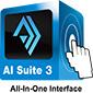 AI Suite III