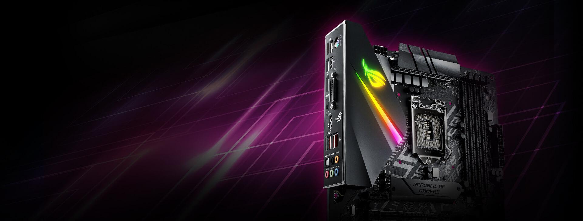 992062694d DIYフレンドリーデザインにより、PCビルドを気軽に経験することができます。インストールは簡単で、互換性が保証され、あなた自身とマシンを安全に保つための万全の  ...