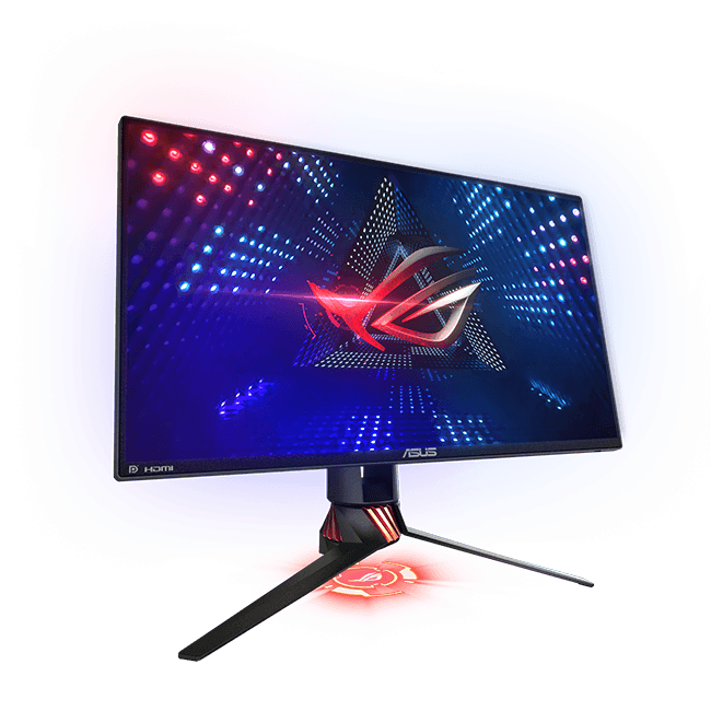 Customize Your Own Car >> ROG SWIFT PG258Q | Monitors | ASUS Global