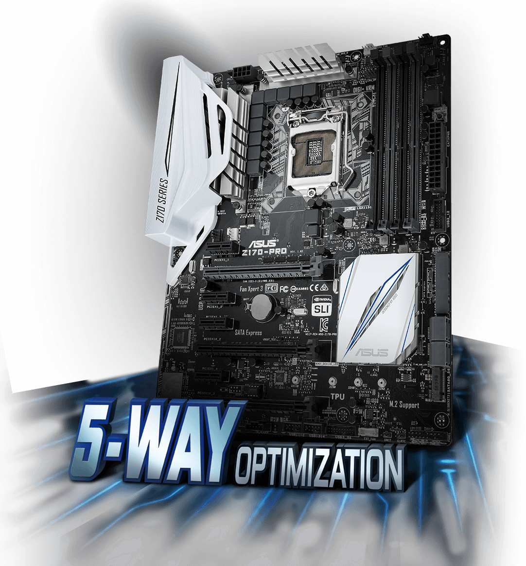 https://www.asus.com/Motherboards/Z170-PRO/overview/websites/global/products/rNcl9BhUV4NzvQIk/images/kv/main_kv.png