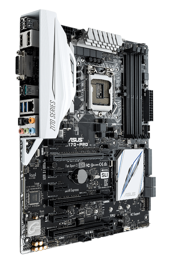 https://www.asus.com/Motherboards/Z170-PRO/overview/websites/global/products/rNcl9BhUV4NzvQIk/images/mb/mb.png