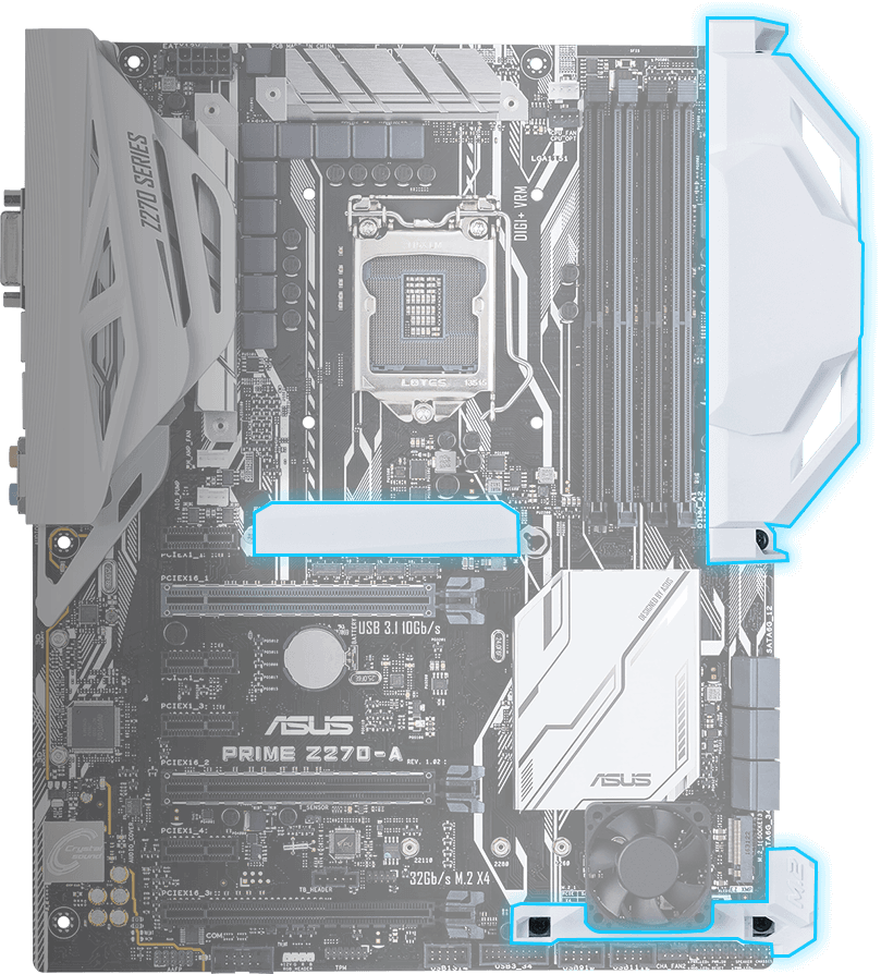 https://www.asus.com/us/Motherboards/PRIME-Z270-A/websites/global/products/raDdHADFSa42GEuM/images/3d/3dmb.png