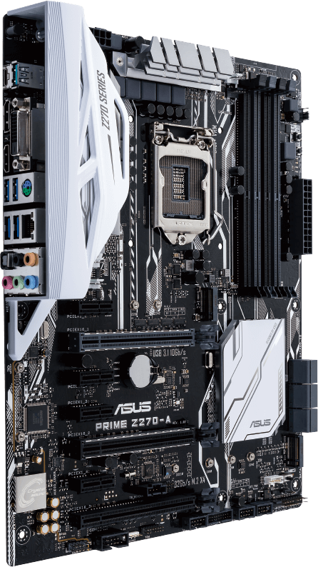 https://www.asus.com/us/Motherboards/PRIME-Z270-A/websites/global/products/raDdHADFSa42GEuM/images/mb/mb.png