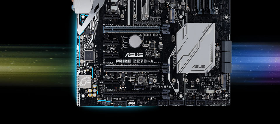 PRIME Z270-A | Motherboards | ASUS USA on usb 3.0 wiring-diagram, usb motherboard configuration, usb motherboard header, usb motherboard pin layout, usb motherboard connector,
