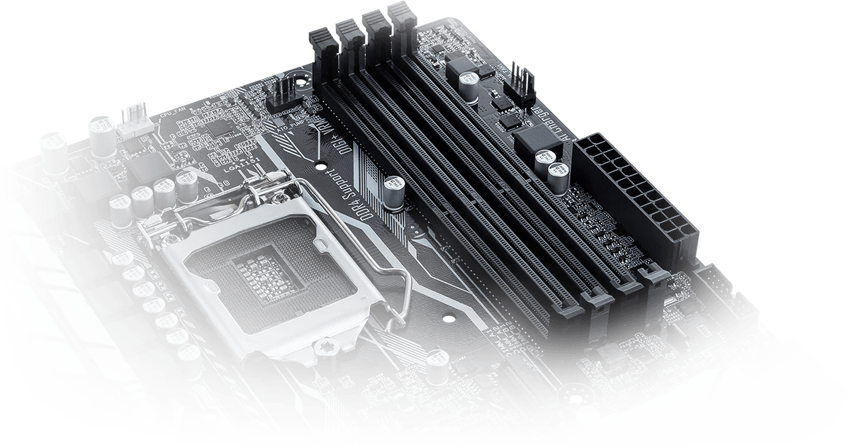 https://www.asus.com/us/Motherboards/PRIME-Z270-A/websites/global/products/raDdHADFSa42GEuM/images/superb/ddr4main.png