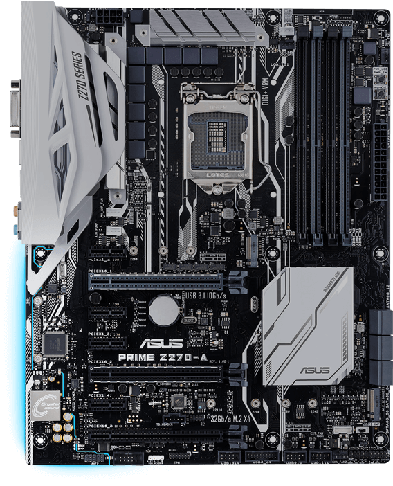 https://www.asus.com/us/Motherboards/PRIME-Z270-A/websites/global/products/raDdHADFSa42GEuM/images/synced/sync-mb.png