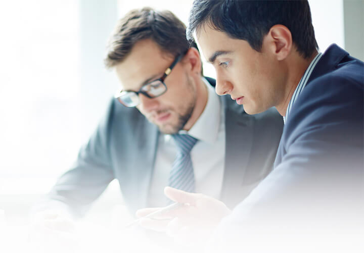 ASUSPRO PN60-Business mini PC- Corporate Stable Model- Langlebigkeit und Verwaltbarkeit