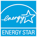 ASUSPRO E420-Business Mini PC- Energy Star -Energieeffizient