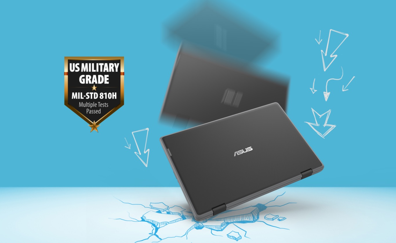 https://dlcdnimgs.asus.com/websites/global/products/rzglfsqfike04wqz/v1/features/images/large/1x/s3/main.jpg