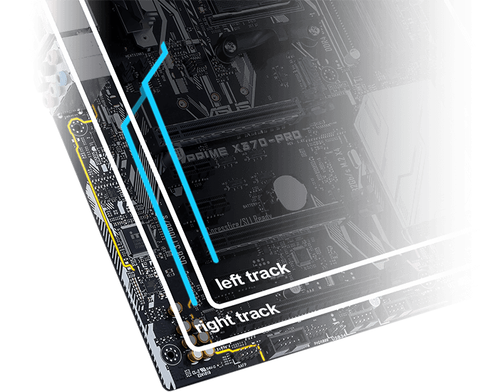 https://www.asus.com/middleeast-fa/Motherboards/PRIME-X370-PRO/websites/global/products/s7csF4UqmJykbmtW/images/game/audio.png