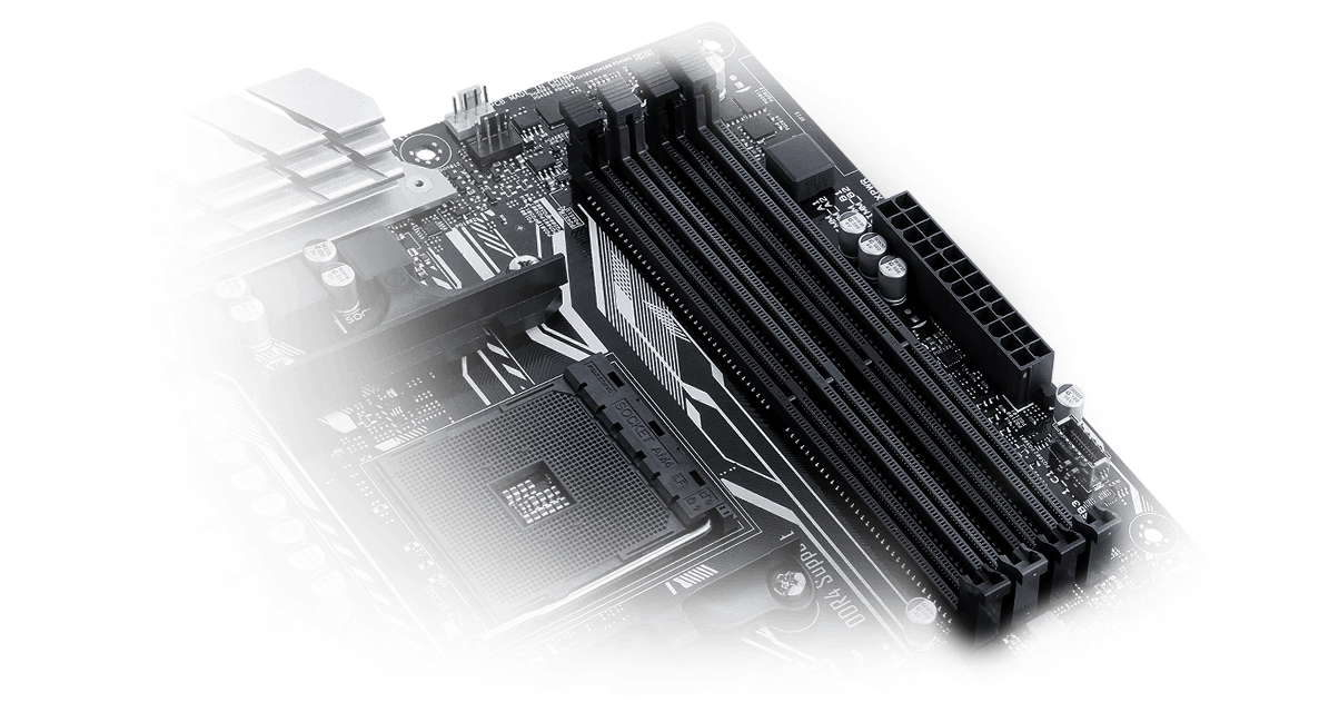 https://www.asus.com/middleeast-fa/Motherboards/PRIME-X370-PRO/websites/global/products/s7csF4UqmJykbmtW/images/superb/ddr4main.png