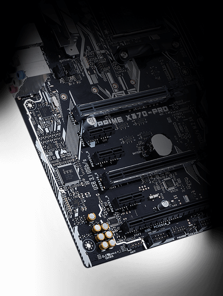 https://www.asus.com/middleeast-fa/Motherboards/PRIME-X370-PRO/websites/global/products/s7csF4UqmJykbmtW/images/synced/bglight.png
