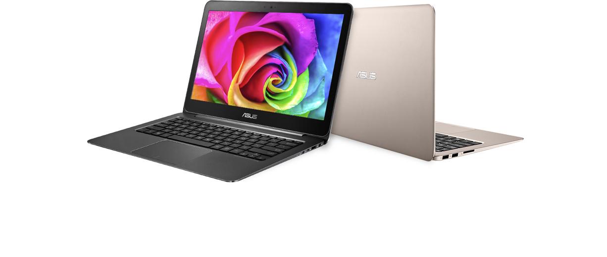ASUS ZenBook UX305LA USB Charger Plus Drivers for Windows Mac