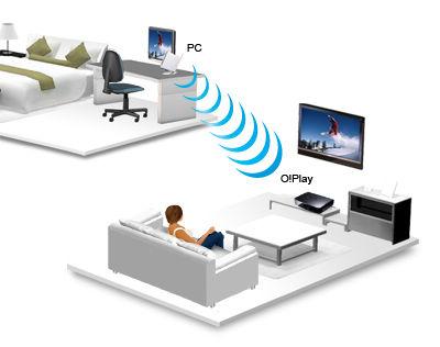 o play hdp r1 home entertainment asus global