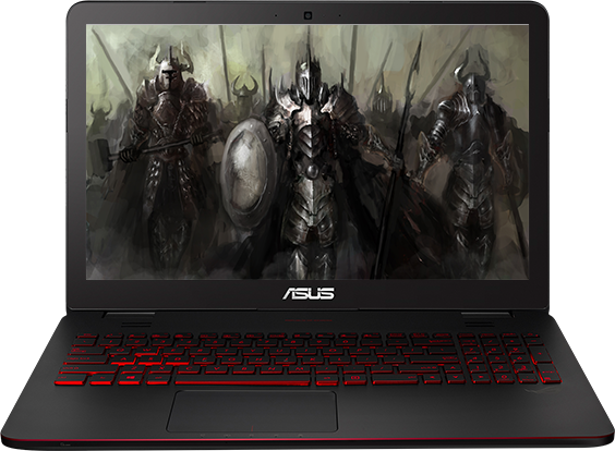 http://www.asus.com/pl/Notebooks_Ultrabooks/G551JW/websites/global/products/sQI5Sjw6h9ZloDch/img/04/15.png
