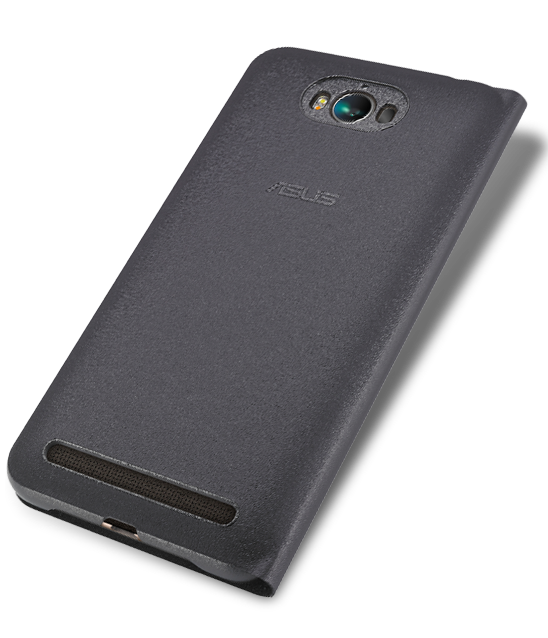 Чехол Asus ZenFone 3 Max ZC520TL With Love. Moscow Silicone Trees 5867