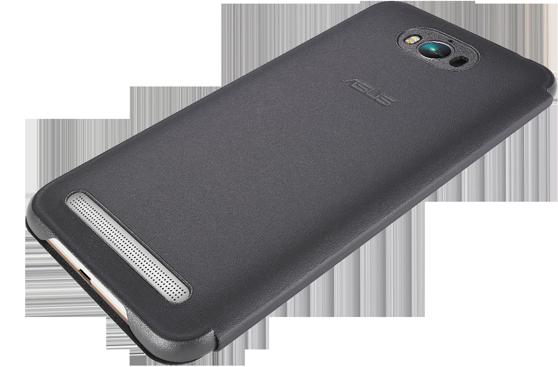 ZenFone Max View Flip Case ZC550KL