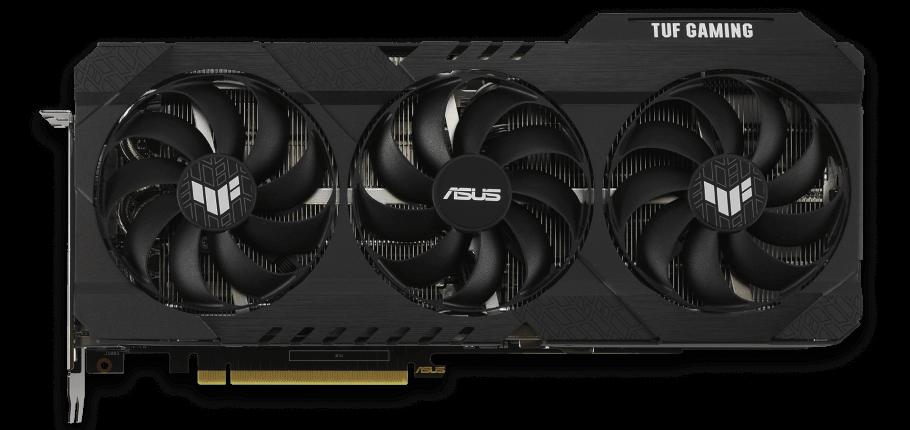 GeForce RTX™ 3080