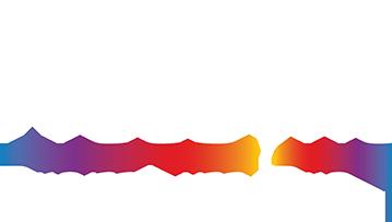 free_sync_logo.png